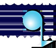 Logo Rousseau Musique